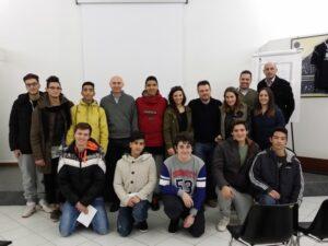 esami_corso_arbitri_dic15